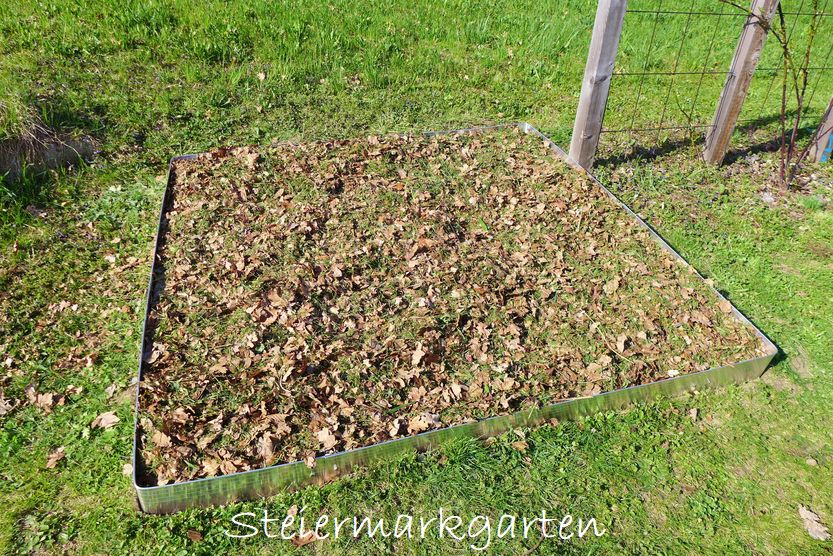 Beet anlegen für Faule – Umgraben war gestern!