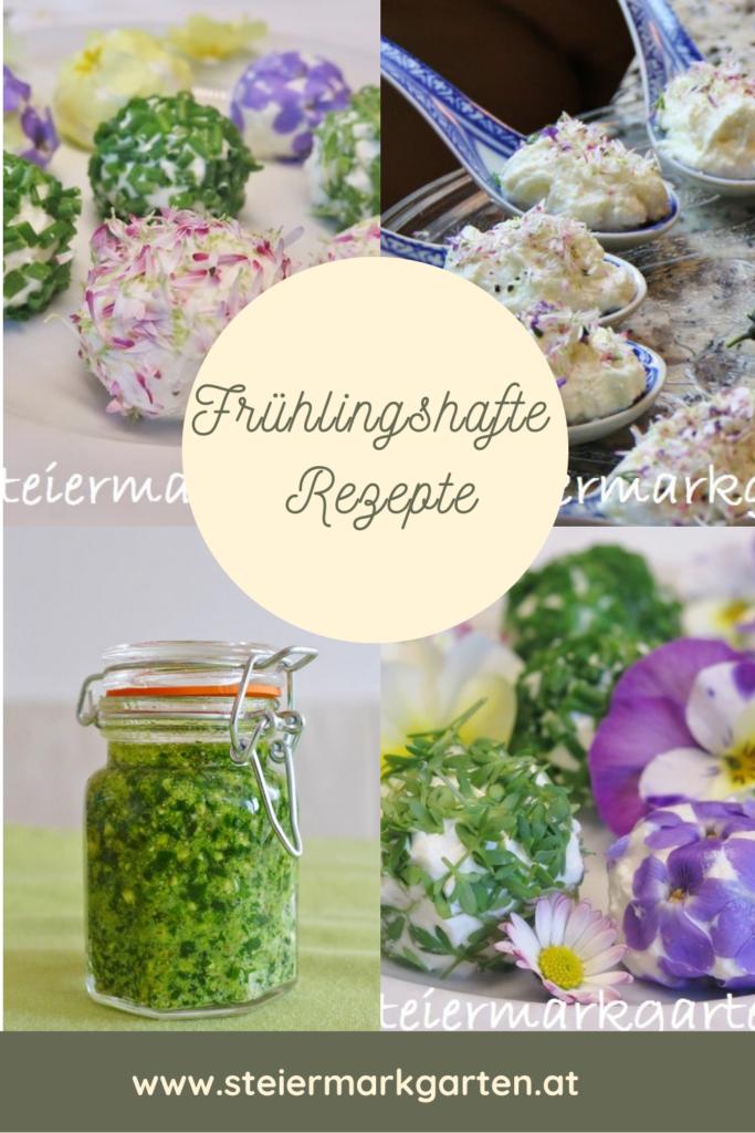 Fruehlingshafte-Rezepte-Pin-Steiermarkgarten