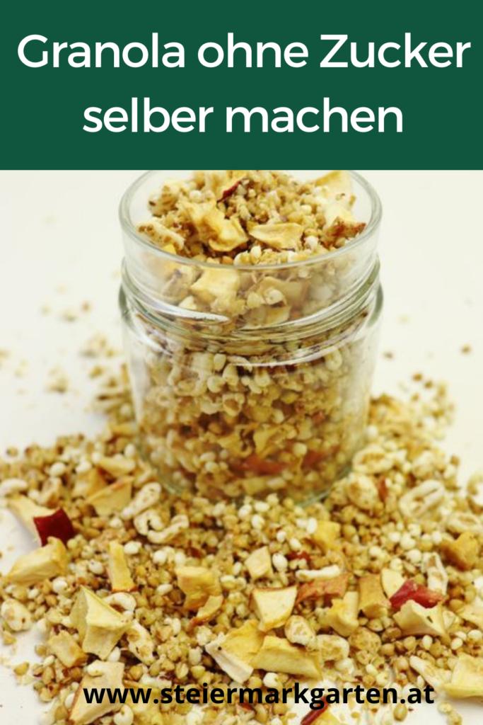 Granola-ohne-Zucker-selber-machen-Pin-Steiermarkgarten