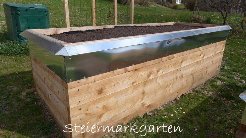 Hochbeet-selber-bauen-Steiermarkgarten