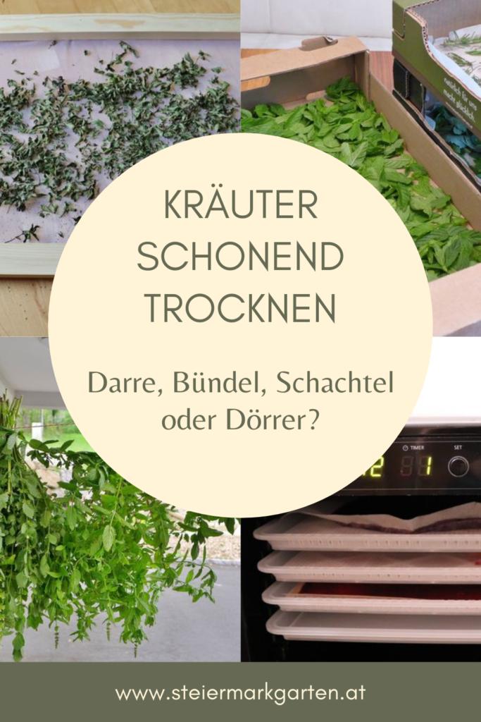 Kraeuter-schonend-trocknen-Pin-Steiermarkgarten