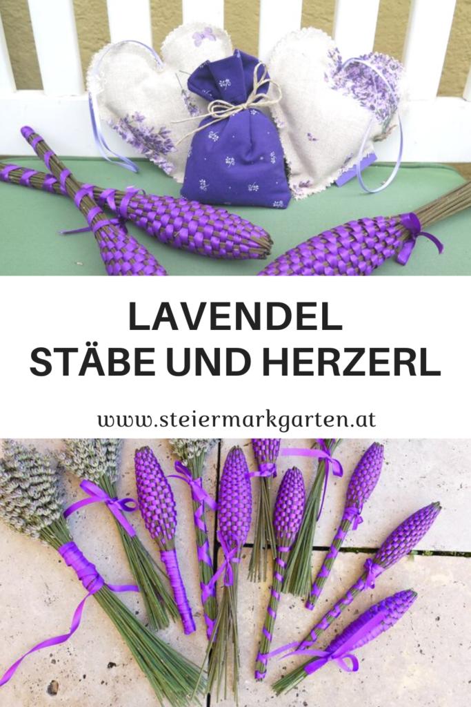 Lavendel-Staebe-Herzerl-DIY-Pin-Steiermarkgarten