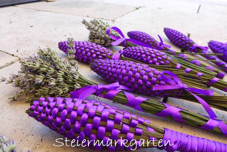 Lavendelstäbe-selber-machen-Steiermarkgarten