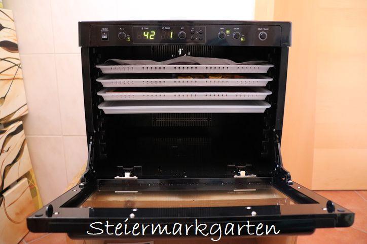 Sedona-Doerrautomat-Steiermarkgarten