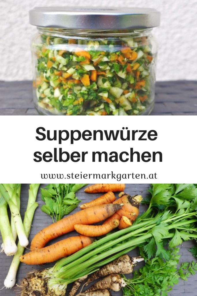 Suppenwuerze-selber-machen-Pin-Steiermarkgarten
