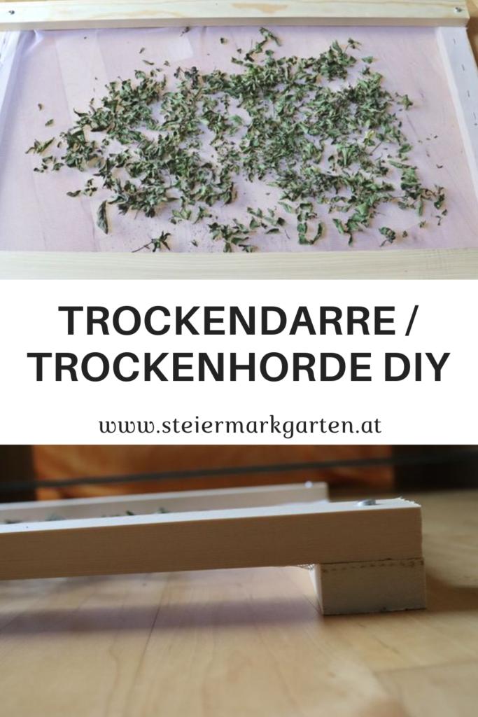 Trockendarre-Trockenhorde-DIY-Pin-Steiermarkgarten