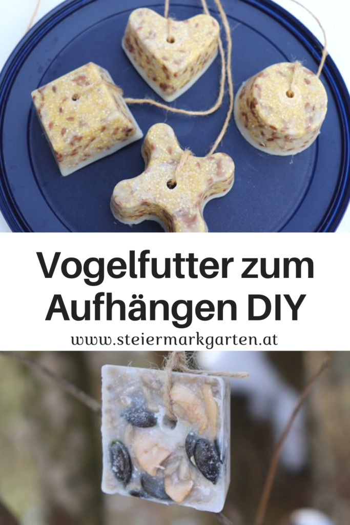 Vogelfutter-Plaetzchen-Aufhaengen-DIY-Steiermarkgartenm