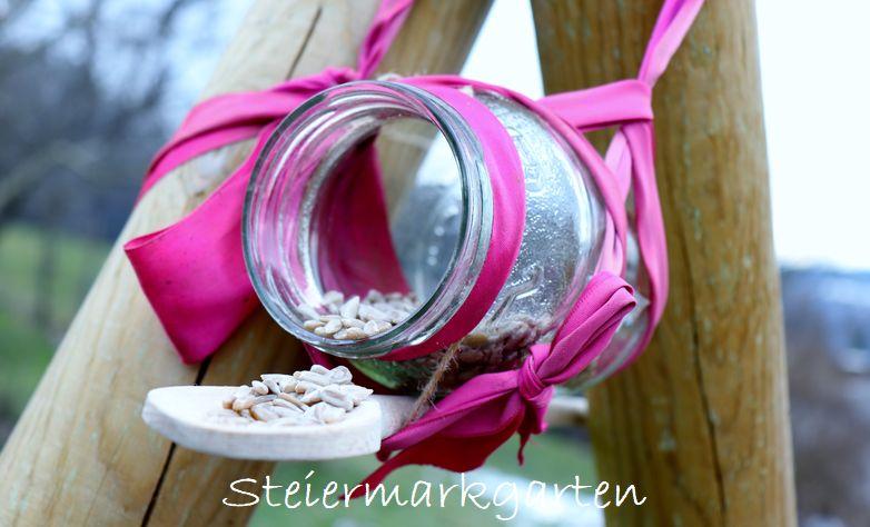 Vogelhaus-aus-Marmeladeglas-DIY-Steiermarkgarten