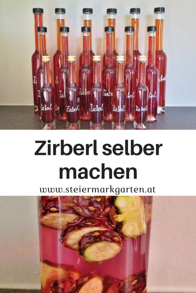 Zirberl-selber-machen-Pin-Steiermarkgarten