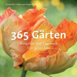 buchvorstellung-365-g-C3-A4rten-steiermarkgarten.jpg