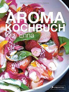 buchvorstellung-aroma-kochbuch-steiermarkgarten.jpg