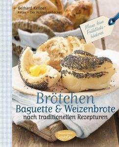 buchvorstellung-br-C3-B6tchen-baguette-weizenbrote-steiermarkgarten.jpg