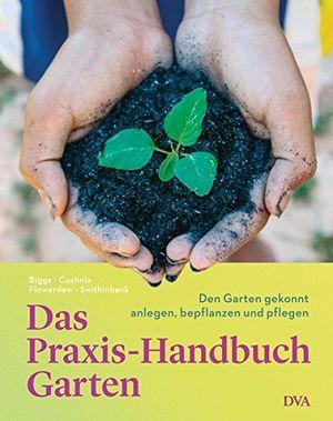 buchvorstellung-das-praxis-handbuch-garten-steiermarkgarten.jpg