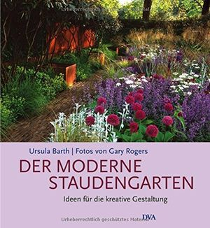 buchvorstellung-der-moderne-staudengarten-steiermarkgarten.jpg