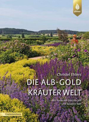 buchvorstellung-die-alb-golg-kr-C3-A4uterwelt-steiermarkgarten.jpg