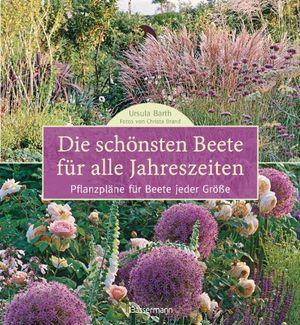 buchvorstellung-die-sch-C3-B6nsten-beete-f-C3-BCr-alle-jahreszeiten-steiermarkgarten.jpg