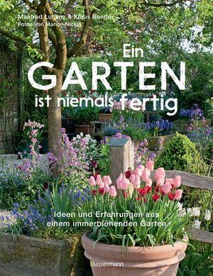 buchvorstellung-ein-garten-ist-niemals-fertig-steiermarkgarten.jpg