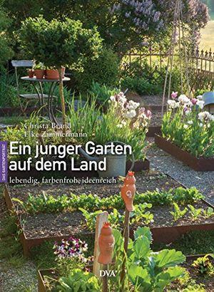 buchvorstellung-ein-junger-garten-auf-dem-land-steiermarkgarten.jpg
