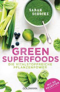 buchvorstellung-green-superfoods-steiermarkgarten.jpg