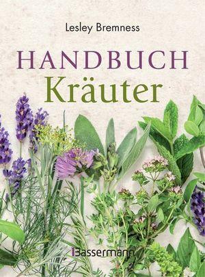 buchvorstellung-handbuch-kr-C3-A4uter-steiermarkgarten.jpg