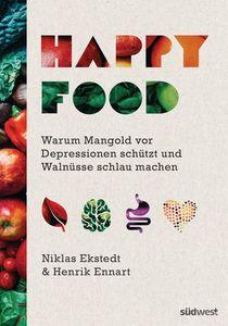 buchvorstellung-happy-food-steiermarkgarten.jpg