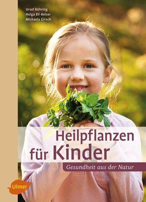 buchvorstellung-heilpflanzen-f-C3-BCr-kinder-steiermarkgarten.jpg