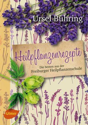 buchvorstellung-heilpflanzenrezepte-steiermarkgarten.jpg