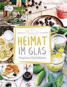 buchvorstellung-heimat-im-glas-steiermarkgarten.jpg