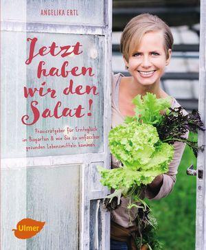 buchvorstellung-jetzt-haben-wir-den-salat-steiermarkgarten.jpg