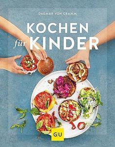 buchvorstellung-kochen-f-C3-BCr-kinder-steiermarkgarten.jpg