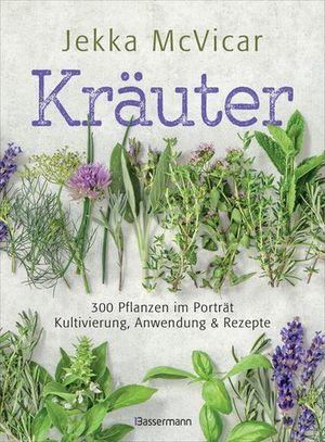 buchvorstellung-kr-C3-A4uter-steiermarkgarten.jpg