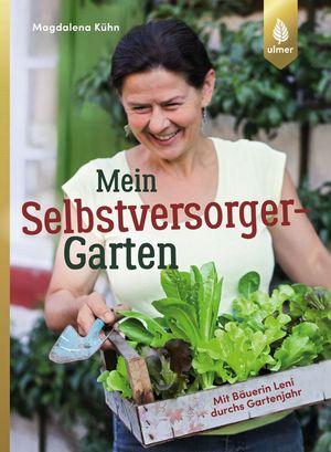 buchvorstellung-mein-selbstversorgergarten-steiermarkgarten.jpg