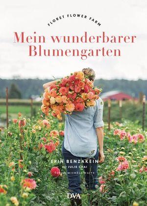 buchvorstellung-mein-wunderbarer-blumengarten-steiermarkgarten.jpg