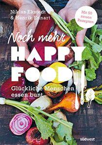 buchvorstellung-noch-mehr-happy-food-steiermarkgarten.jpg