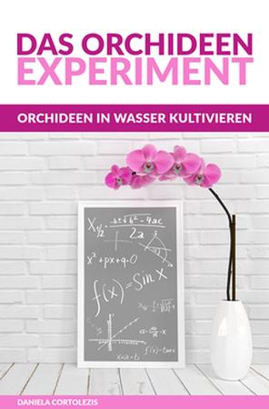 buchvorstellung-orchideen-experiment-steiermarkgarten.png