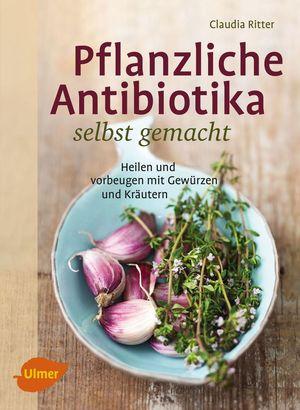 buchvorstellung-pflanzliche-antibiotika-selbst-gemacht-steiermarkgarten.jpg