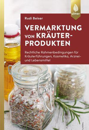 buchvorstellung-vermarktung-von-kr-C3-A4uterprodukten-steiermarkgarten.jpg