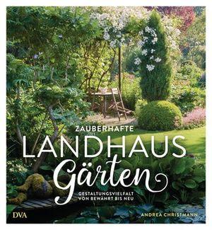 buchvorstellung-zauberhafte-landhausg-C3-A4rten-steiermarkgarten.jpg