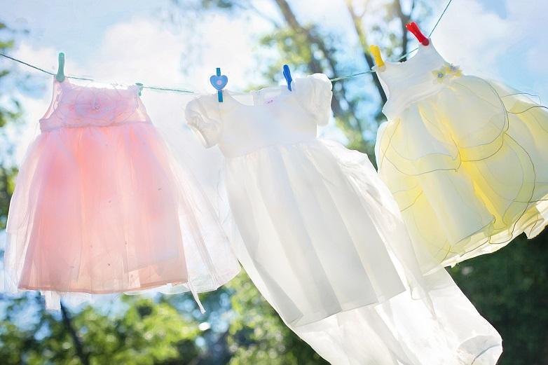 waesche-waschen