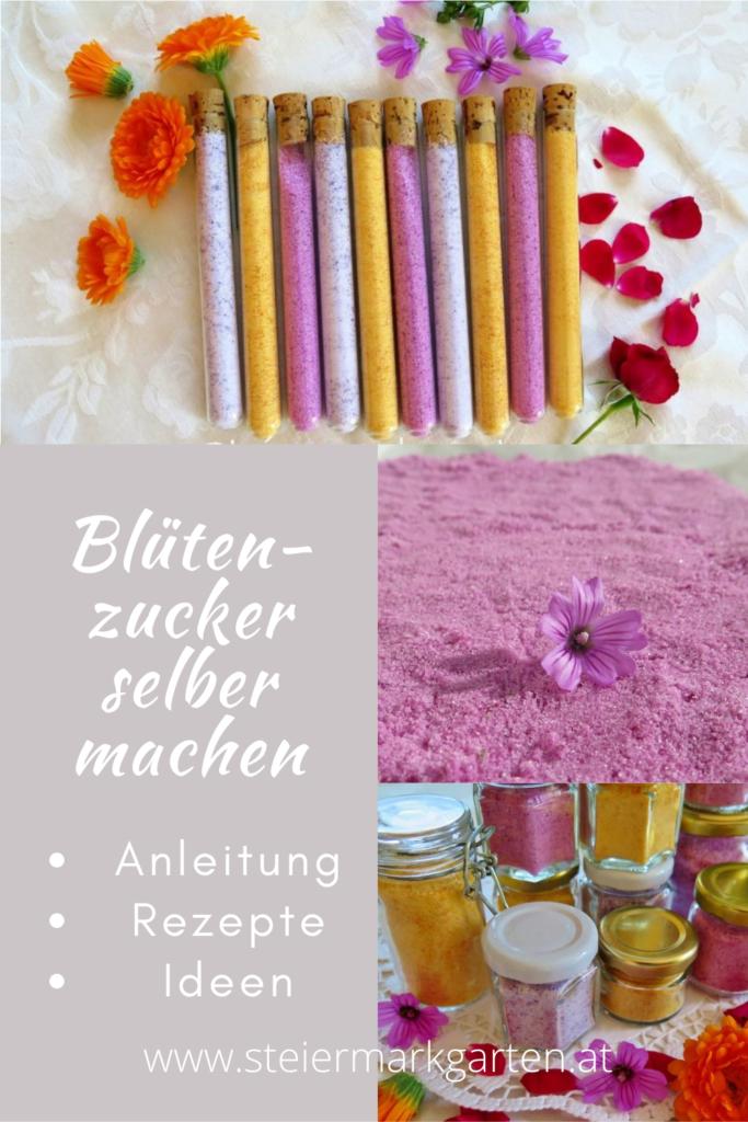 Bluetenzucker-selber-machen-Pin-Steiermarkgarten