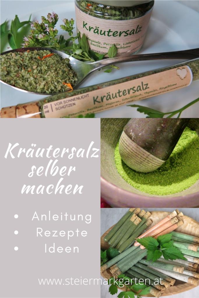 Kraeutersalze-selber-machen-Pin-Steiermarkgarten