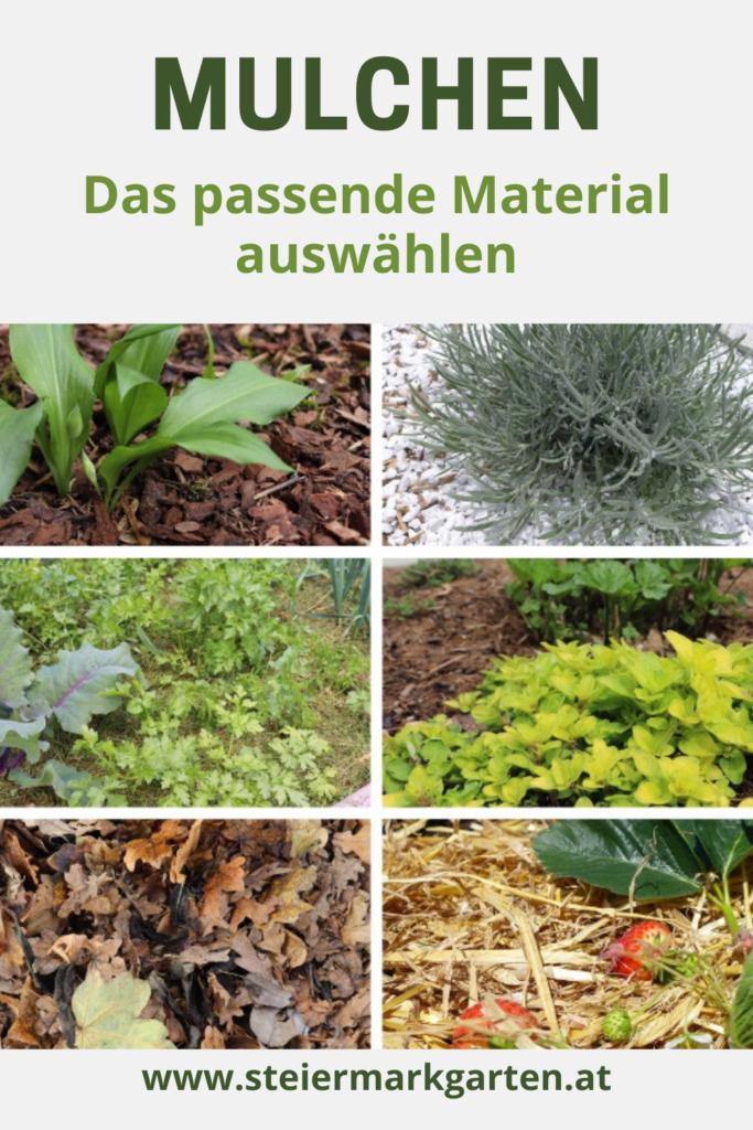 Mulchen-passendes-Material-auswaehlen-Pin-Steiermarkgarten