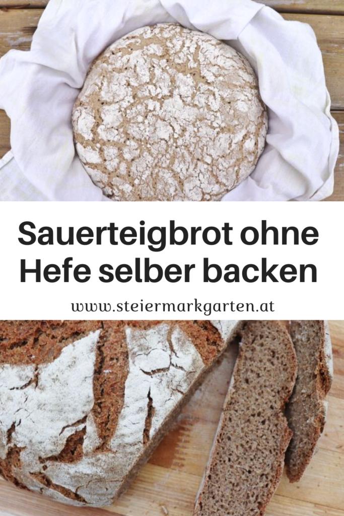 Sauerteig-ohne-Hefe-backen-Pin-Steiermarkgarten