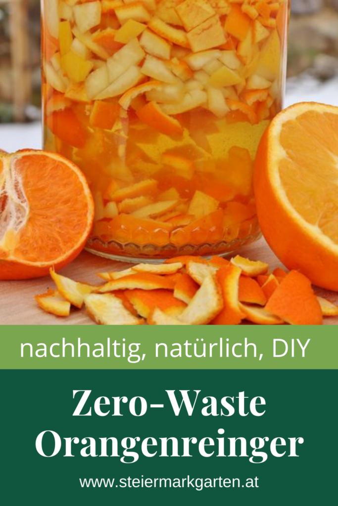 Zero-Waste-Orangenreiniger-selber-machen-Pin-Steiermarkgarten