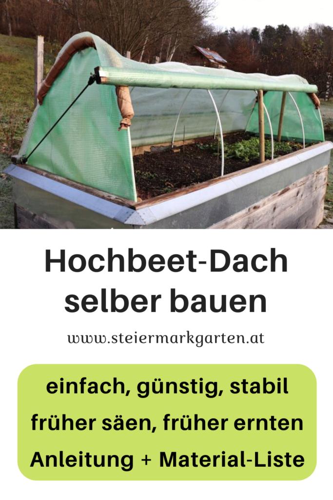 Hochbeet-Dach-selber-machen-Steiermarkgarten