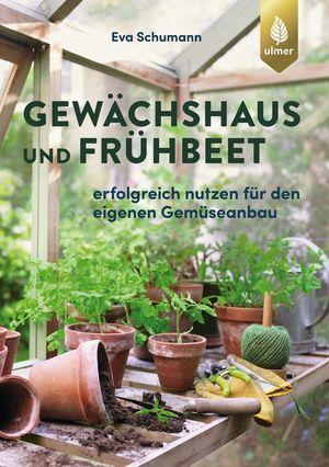 Gewaechshaus-und-Fruehbeet_NjM0MjUxMQ-845x1200-1