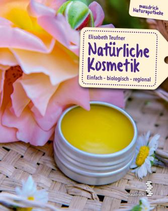 Natuerliche-Kosmetik-Buchvorstellung-Steiermarkgarten