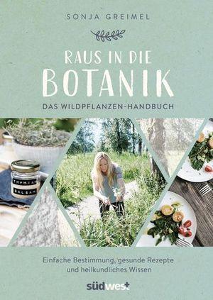 Raus-in-die-Botanik-Buchvorstellung-Steiermarkgarten