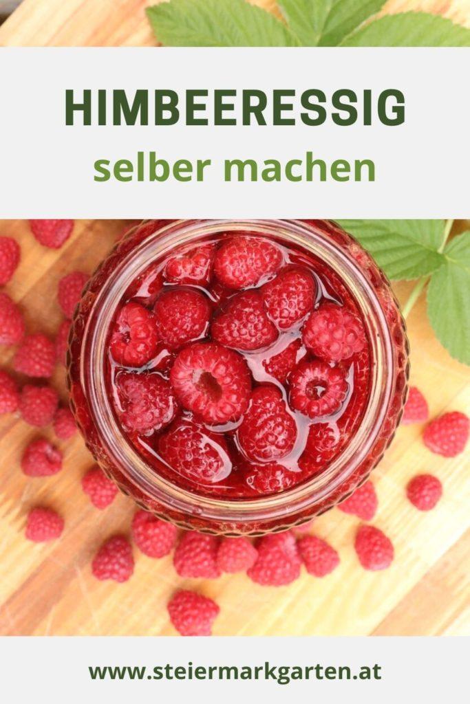 Himbeeressig-selber-ansetzen-Pin-Steiermarkgarten