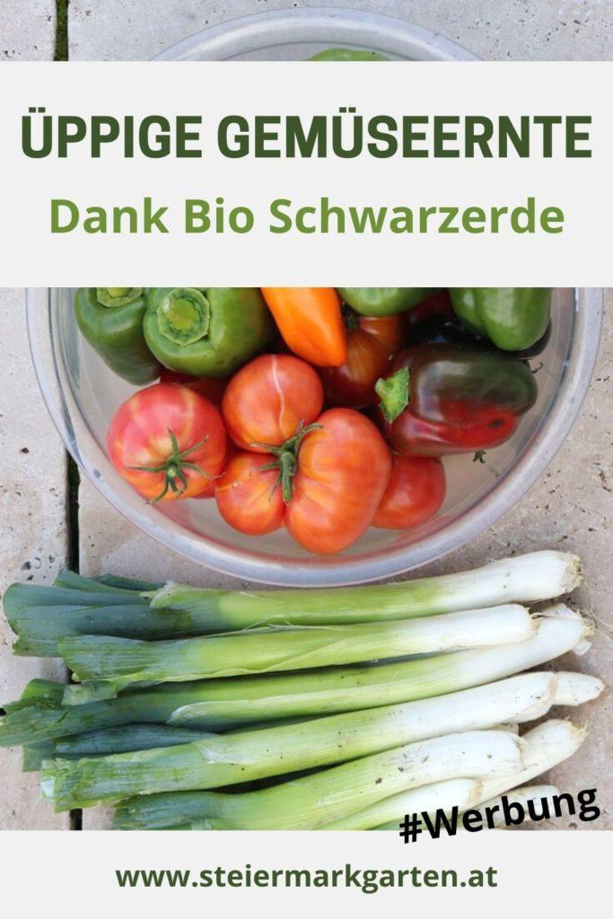 Erfahrungsbericht-Bio-Schwarzerde-Pin-Steiermarkgarten